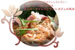 image_top.jpg