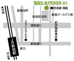 map-1-1.jpg