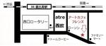 map.2016(1).jpg